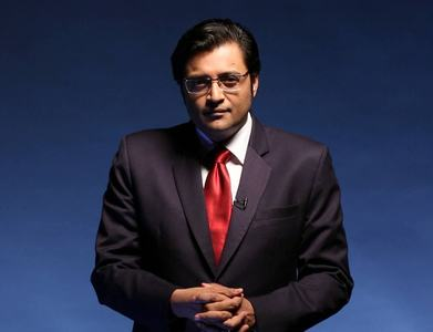 Arnab Goswami Whatsapp leaks: Indian conspiracy behind the Pulwama attack exposed