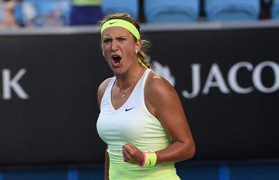 No delay to Australian Open after 47 players hit by Covid chaos