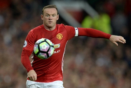 Rooney admits Derby defeat 'deserved'