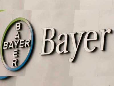 Bayer aims to help CureVac with COVID-19 vaccine output, says CEO