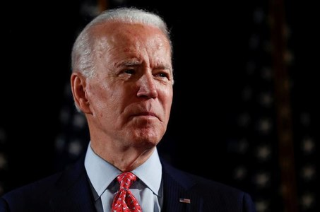 Record number of Indian-Americans to be involved in the Biden Administration