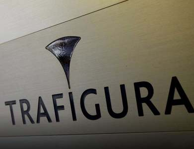 Trafigura wins rare bonded bunker licence in China's marine fuel hub