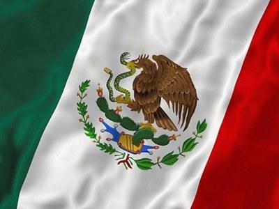 Mexico's coronavirus death toll rises to 140,704