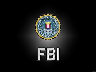 FBI screens troops ahead of US inauguration