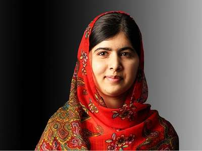 Trump signs Malala Yousafzai Scholarship for Pakistani women into law