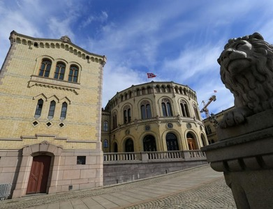 Norway to ease some COVID-19 restrictions, keep others