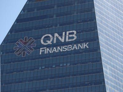 Qatari bank sees gradual growth in Saudi after end of rift