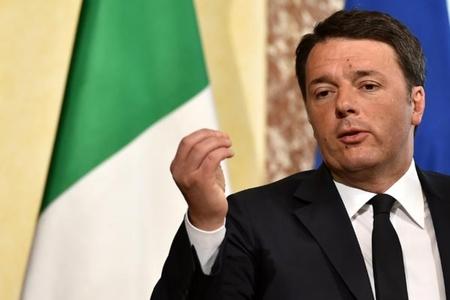 Matteo Renzi: The 'Wrecker' of Italian politics