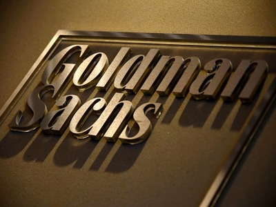 Goldman Sachs profit more than doubles on underwriting, trading boost