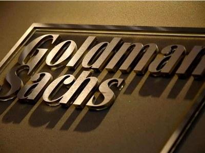 Goldman Sachs 4Q profits surge to $4.4bn, topping estimates