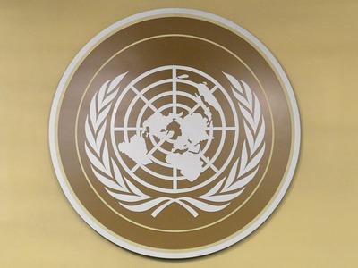Iran, Turkey block rivals from joining UN disarmament talks