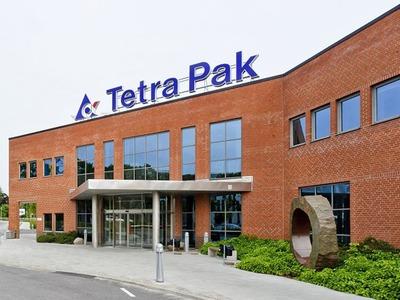Tetra Pak partners up with Islamabad United