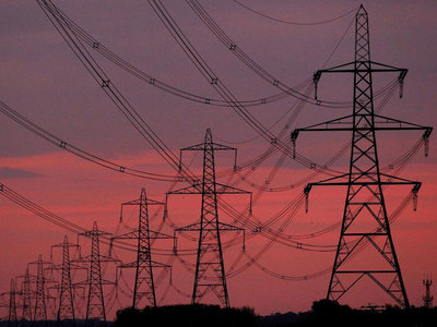 CTBCM implementation: Likely exit of Discos' good consumers worries Waqar