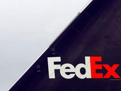 FedEx to lay off up to 6,300 workers in Europe after TNT takeover