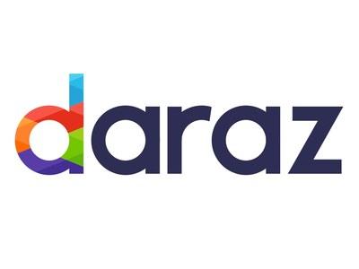 Daraz launches 'dMotors'
