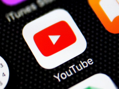 YouTube extends ban on Trump channel ahead of inaugeration