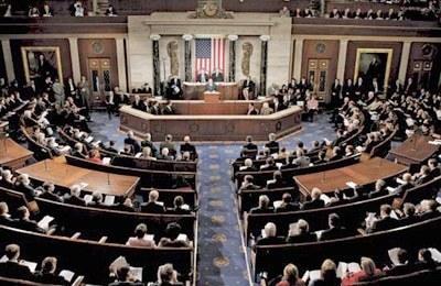 US Senate panel to hold Jan 26 hearing on Biden Commerce nominee