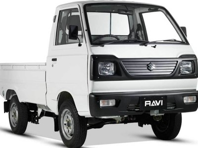 Output of LCVs falls 4.28pc in five months