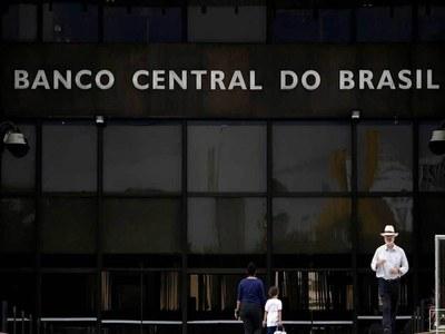 Brazil keeps 2pc interest rate despite rising inflation