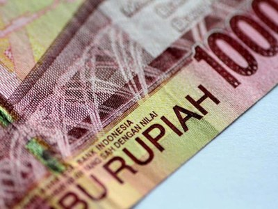 Exports data boosts S. Korea, Taiwan shares; Rupiah firms before rate review