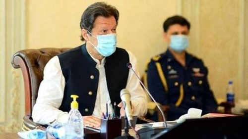 PM Khan to launch Letters of administration and succession certificates today