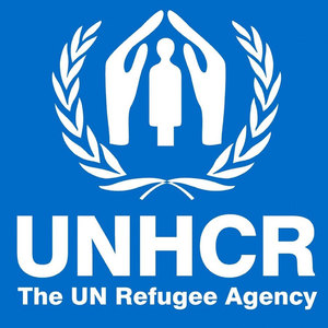 58000 Afghan refugees likely to return home by year end: UNHCR