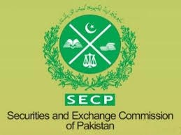SECP allows licenced individuals to act as Securities Advisors