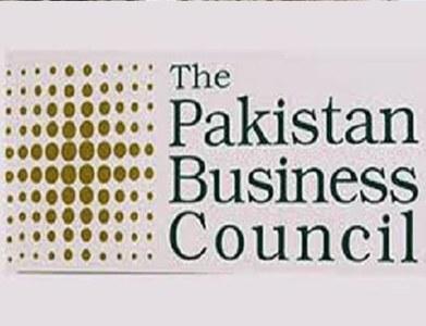 Khushdil Khan elected PBC vice chairman