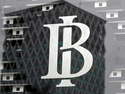 Indonesia central bank may cut policy rate but focus is on lower bank lending rate