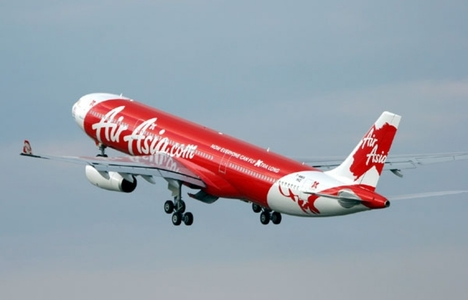 AirAsia Group to raise up to $113mn via private placement