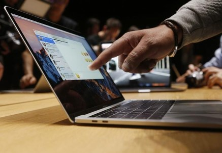Apple to bring a thinner MacBook Air with Magnetic Charger