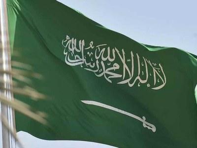 Saudi intercepts 'hostile target' over capital