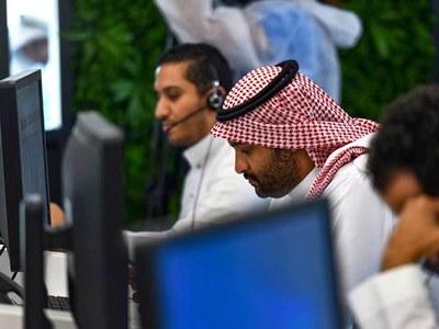 Oman bars expats from certain jobs amid economic downturn