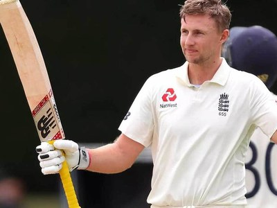 Root's 186 helps England close in on Sri Lanka