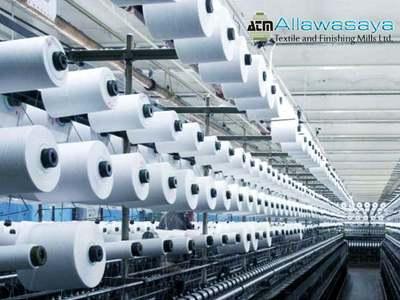 Gas moratorium: Textile industry rejects CCoE's decision