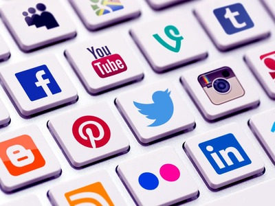 Govt to review PTA's social media laws: AGP informs IHC
