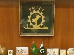 Gas moratorium: CCoE decision to hit economy, exports badly: FPCCI