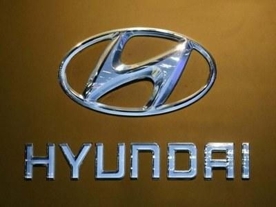 Luxury cars fuel Hyundai fourth-quarter profit; sees jump in 2021 China, North America sales