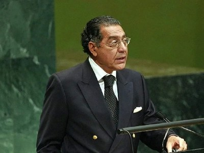 Pakistan opposes addition of new permanent seats in UNSC