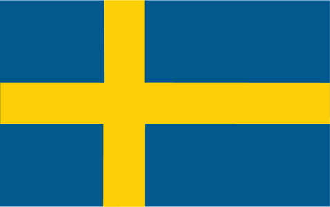 Sweden extends recommendation against travel outside of Europe until April 15