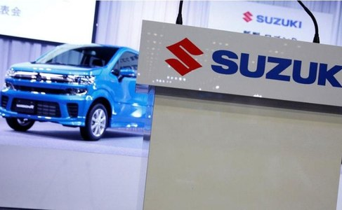 Pak Suzuki struggles with timely delivery of its cars