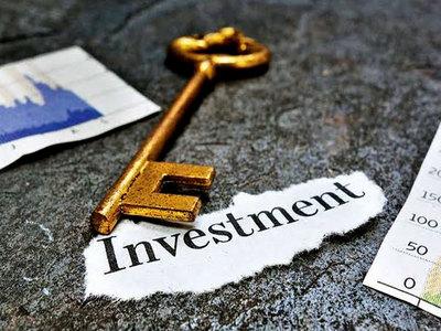Profit, dividend: Foreign investors repatriate $892m in H1