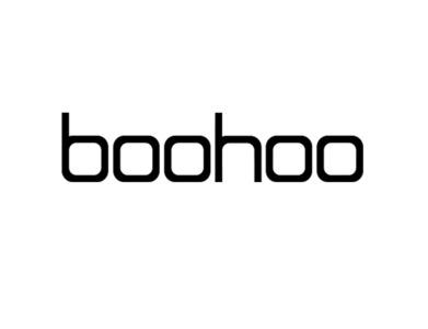 Boohoo buys collapsed Debenhams brand
