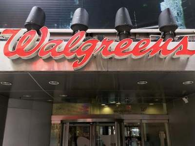 New Walgreens CEO is sole Black female Fortune 500 leader