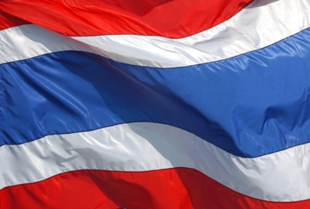 Thailand changes inflation base year due to pandemic, population survey
