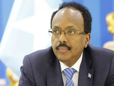 UN urges consensus as deadline for Somalia vote looms