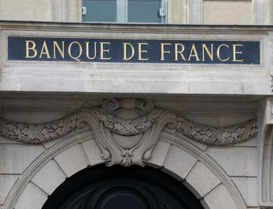 France could see losses of up to 6pc on state-guaranteed COVID loans