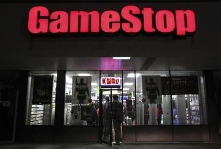GameStop's Meteoric Rise, Explained