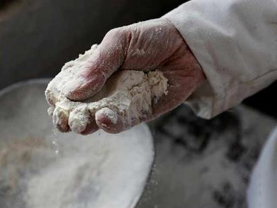 Regional flour price disparity demands answers