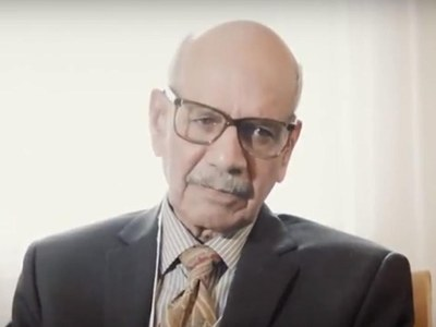 Defence ministry opposes removal of Asad Durrani's name from ECL